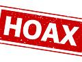 HOAX Video brutálnej bitky