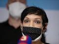 Mimoparlamentné PS kritizuje Matovičovu vládu za kultúru