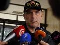 ODHALENIE Chystá sa obrovská reforma polície: Padli prvé mená, kto ju bude riadiť