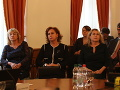 Súdna rada má výhrady voči rušeniu odmien sudcov