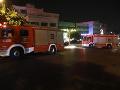 Veľké nešťastie v Iráne: Pri výbuchu na zdravotníckej klinike prišlo o život 19 ľudí