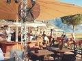 Turisti v Turecku ostali v šoku: Keď videli účet z plážového baru, šialené poplatky!