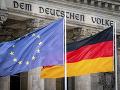 Predsedníctvo Rady EÚ prevzalo Nemecko: Hlavnou témou bude KORONAVÍRUS a jeho následky