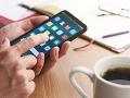 Pomoc pre obete domáceho násilia: Testovanie novej mobilnej aplikácie sa začalo