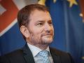 Prioritou zahraničnej politiky SR je spolupráca: Vláda schválila krátkodobý plánovací dokument