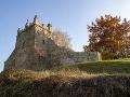 FOTO Senzačný objav na poľskom hrade: Archeológovia našli poklad, ktorý tam zakopali nacisti!