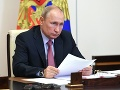 Ruské občianske združenie Golos tvrdí, že referendum o ústave bolo zmanipulované