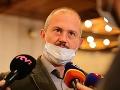 Kotlebovi sa vypomstili hoaxy o KORONAVÍRUSE: Namiesto súdu ostal v karanténe!