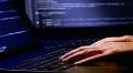 Národný bezpečnostný úrad zriadil pracovisko pre hybridné hrozby a dezinformácie