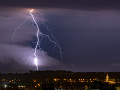 Počasie trápi Maďarsko: V