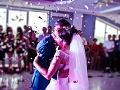 KORONAVÍRUS Svadba sa skončila