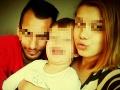 Tragická smrť trojročného chlapčeka
