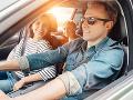 Toto leto bude iné: Veľký PRIESKUM! Slováci chcú tráviť dovolenku doma a lacnejšie