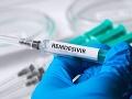 KORONAVÍRUS Európska komisia schválila remdesivir na liečbu vážnych prípadov COVID-19
