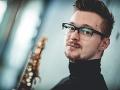 Mikulášsky Jazzový Festival ponúkne