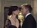 Eva Green - Casino Royale (2006)