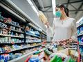 Potravinoví inšpektori si opäť posvietili na slovenské obchody: Nechutné, čo bolo na vajíčkach a v ovčom syre