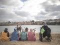 KORONAVÍRUS EÚ vyradila Maroko zo zoznamu bezpečných tretích krajín