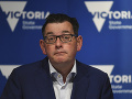 KORONAVÍRUS Austrália nechce nič podceniť: Niečo také tu nebolo dlhých sto rokov
