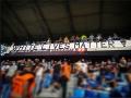 V zahraničí mastné pokuty, na Slovensku žiadny problém: Ultras na futbale spôsobili škandál, teraz sa kajajú