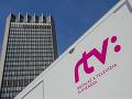 V súdnom spore RTVS z roku 2002 je začatá exekúcia: Vysielateľ sa odvolal na Najvyšší súd