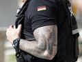 Rada Európy varovala členské štáty: Nesmieme dopustiť rasové profilovanie pri práci polície