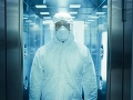 KORONAVÍRUS USA zaznamenali rekordný počet nových prípadov: Infikovali sa už tri milióny ľudí