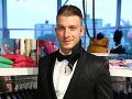 Slovenský herec otvorene o finančných pomeroch umelcov: Všetci si myslia, že žijeme Hollywood, ale TOTO je realita!