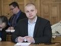 NAKA vedie trestné stíhanie voči Milanovi Mazurekovi: Dôvodom je status na sociálnej sieti