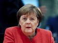 Podiel žien v strane bude 50 percent: Vedenie CDU odsúhlasilo revolučnú zmenu