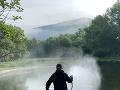 Záplavy majú dohru: VIDEO Bratislava musí riešiť problém s komármi!