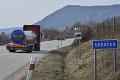 NDS zrušila verejné obstarávanie na R2 s tunelom Soroška: Projekt je nerealizovateľný