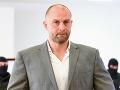 Najvyšší súd a bude zaoberať sťažnosťou nitrianskeho podnikateľa Norberta Bödöra