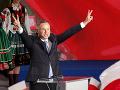 Súperi druhého kola prezidentských volieb v Poľsku sa nestretnú v debatnom dueli