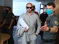 Kauza Dobytkár prináša svoje ovocie: NAKA dosiaľ obvinila 21 fyzických a 7 právnických osôb