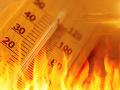 Európu zasiahla vlna horúčav: Viaceré krajiny hlásia rekordné tohtoročné teploty