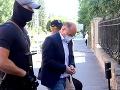 Ďalší muž v kauze DOBYTKÁR ostáva vo väzbe: Súd zamietol sťažnosť Petra Kubu