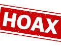 Ďalší nebezpečný HOAX! Rómovia