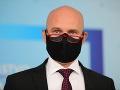 Ministrovi školstva Gröhlingovi diagnostikovali vážnu chorobu!