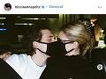 Brooklyn Beckham a Nicola Peltz