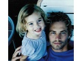 Paul Walker patril k