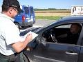 KORONAVÍRUS Maďarsko od septembra zakročí: Hranice sa pre turistov zatvoria!