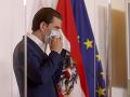 Rakúsko chce, aby balík na zotavenie ekonomiky pomohol tým najchudobnejším