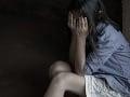 HOROR na Slovensku: Štyrom deťom ukrutne ubližovali starí rodičia, z prípadu sa tisnú slzy do očí