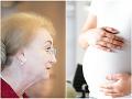 Parlament bude vo veľkom riešiť potraty: PREHĽAD novely z dielne OĽaNO, podporu zrejme získa aj inde