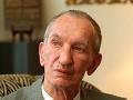 Neuveriteľný osud Jana, ktorý podal svedectvo o nemeckých zverstvách: Absurdná reakcia amerického sudcu