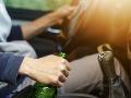 Nezodpovední vodiči v Žilinskom kraji: Alkohol za volantom polícia zistila vo viac ako 50 prípadoch