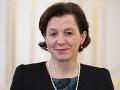 Štátna tajomníčka diskutovala so Slovákmi žijúcimi v zahraničí: Témou bol aj KORONAVÍRUS