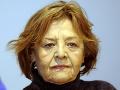 Eva Krížiková