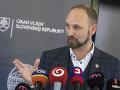 Samosprávne kraje apelujú na lepšie a rýchlejšie čerpanie eurofondov, odkázal Viskupič